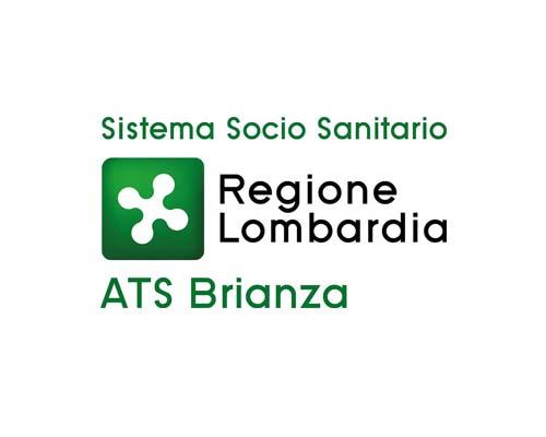 ATS Brianza