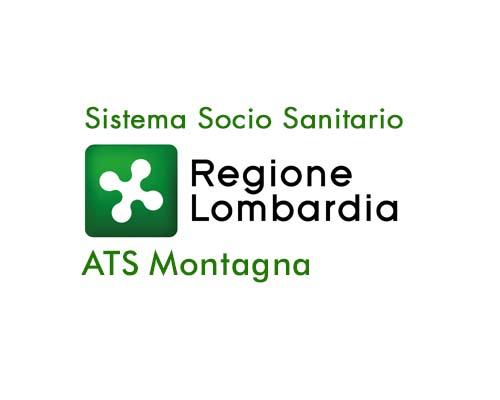 ATS Montagna