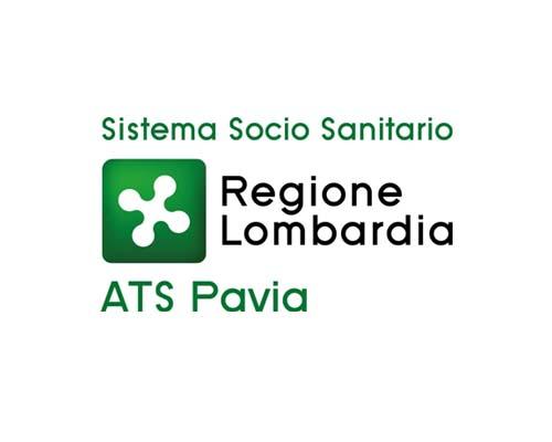 ATS Pavia