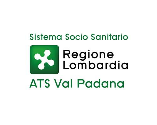ATS Val Padana